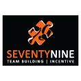 SeventyNine