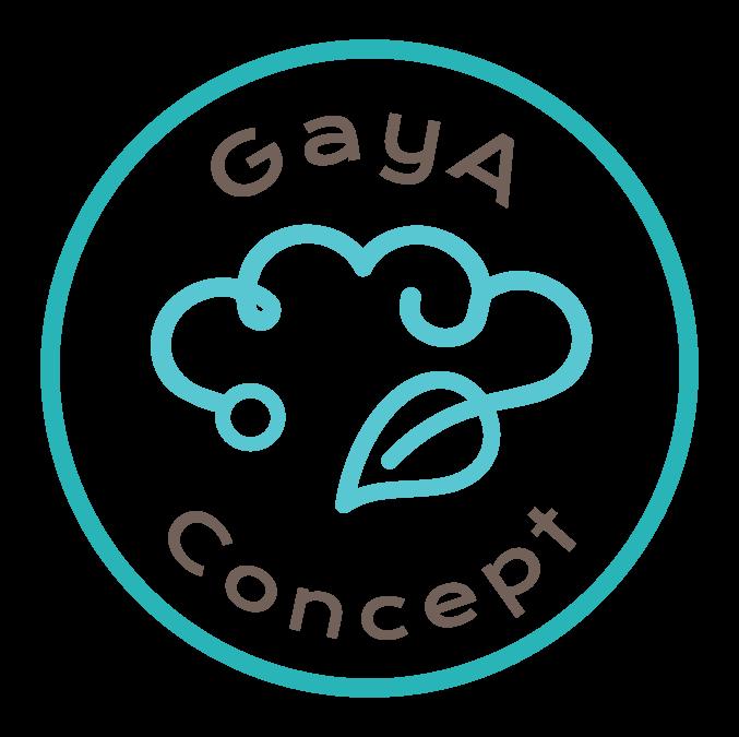 GayA Concept